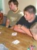 Pókerverseny