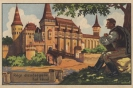 Trianoni képeslap