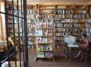 Iharosi könyvtár
